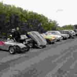 MG Sport Bogense 2015