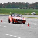 MG Sport Stilling