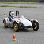 MG Sport Kolding