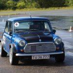 MG Sport – Kolding 23. 08
