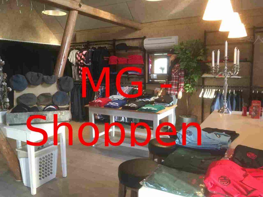 MG Shoppen interiør1_resultat