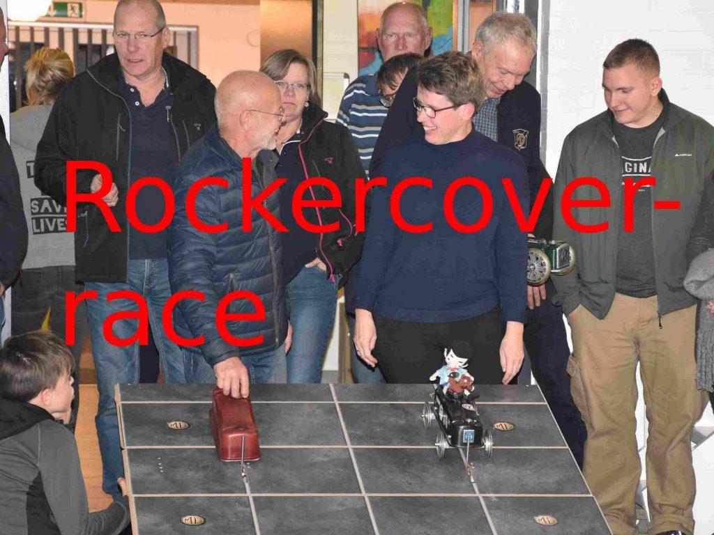 rockercover1_resultat